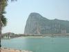 Gibraltar-Felsen