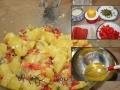kartoffelsalat1.jpg