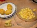 kartoffelsalat4.jpg