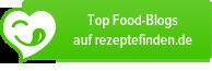 rezeptefinden.de